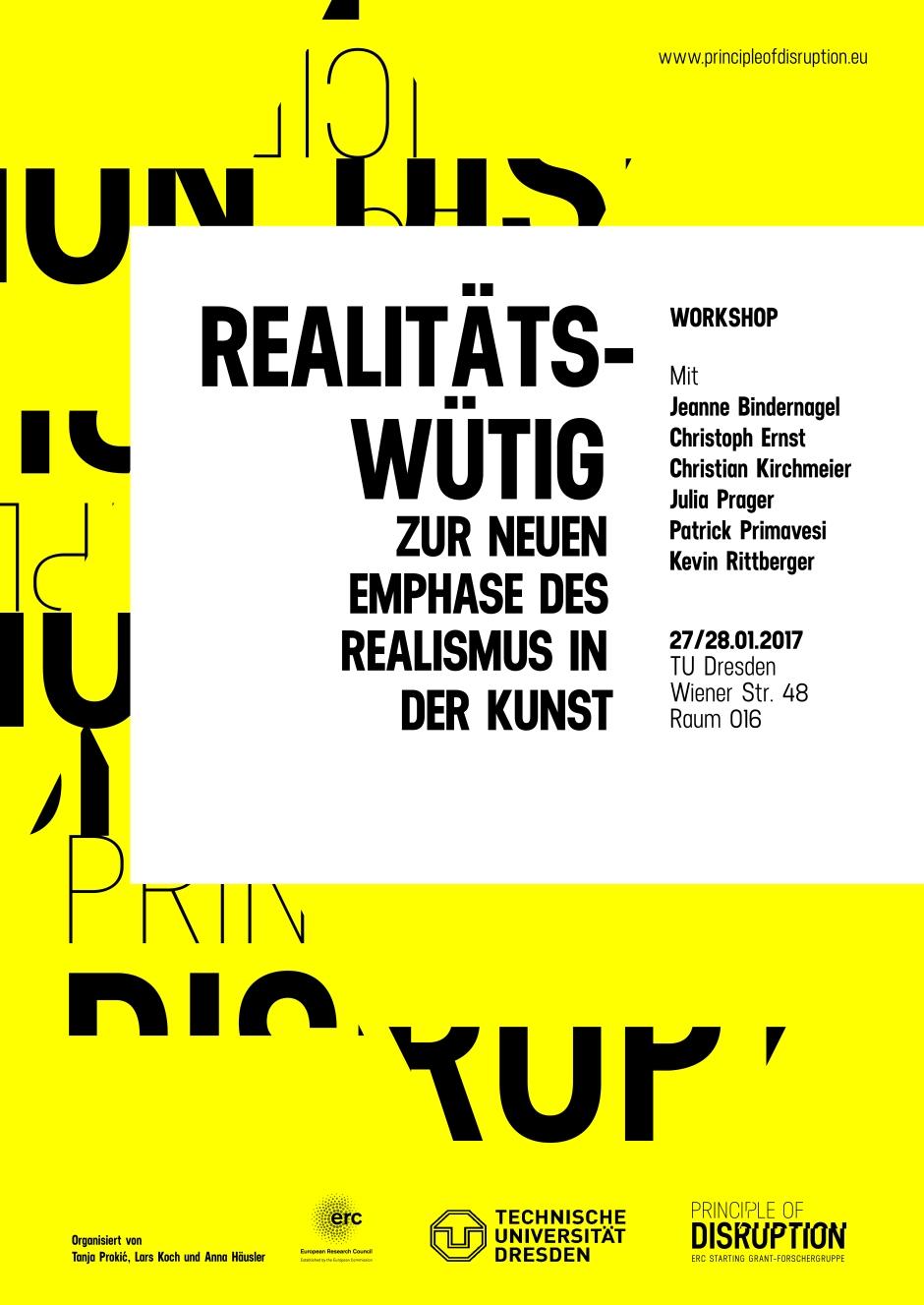 realita%cc%88tswu%cc%88tig-poster